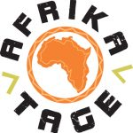 Eventfokus präsentiert Afrika Tage